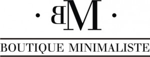 Logo-Boutique-Minimaliste-small